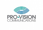 Pro Vision Communications